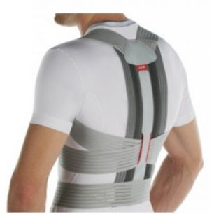 Ортопедический реклинатор (корректор осанки) Dorso Carezza Posture Otto Bock 50R49
