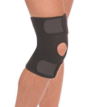 Бандаж на коленный сустав Тривес Т-8511