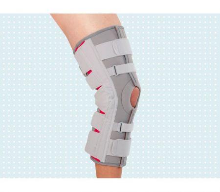Шарнирный коленный ортез Genu Direxa Stable Long Otto Bock 8368-7